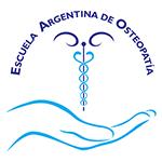 EAO - Escuela Argentina de Osteopatía